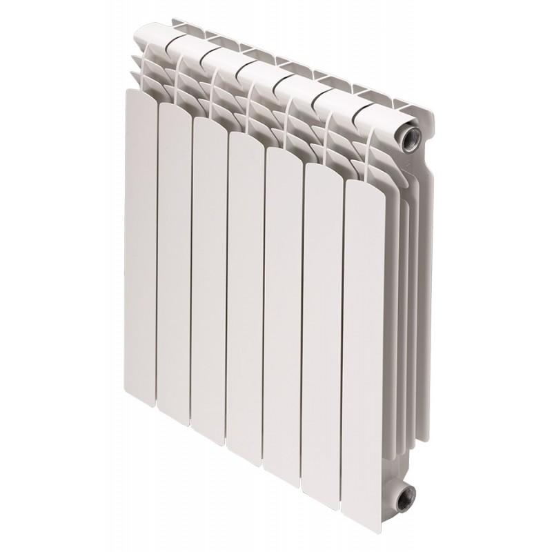 Radiadores de alum nio - Radiadores de aluminio ...